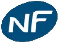 Logo Norme Française