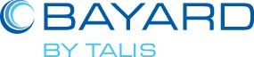 Bayard - Expert des réseaux d'eau