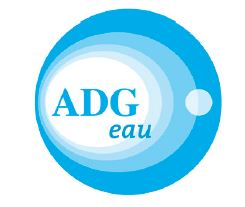 adg eau
