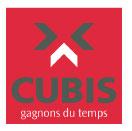 Cubis - Regards