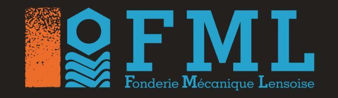 collier FML - branchements