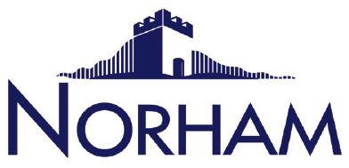 Assinissement Norham