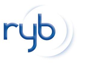 système de canalisation  RYB