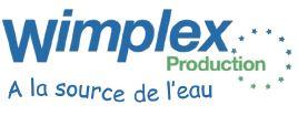 Wimplex
