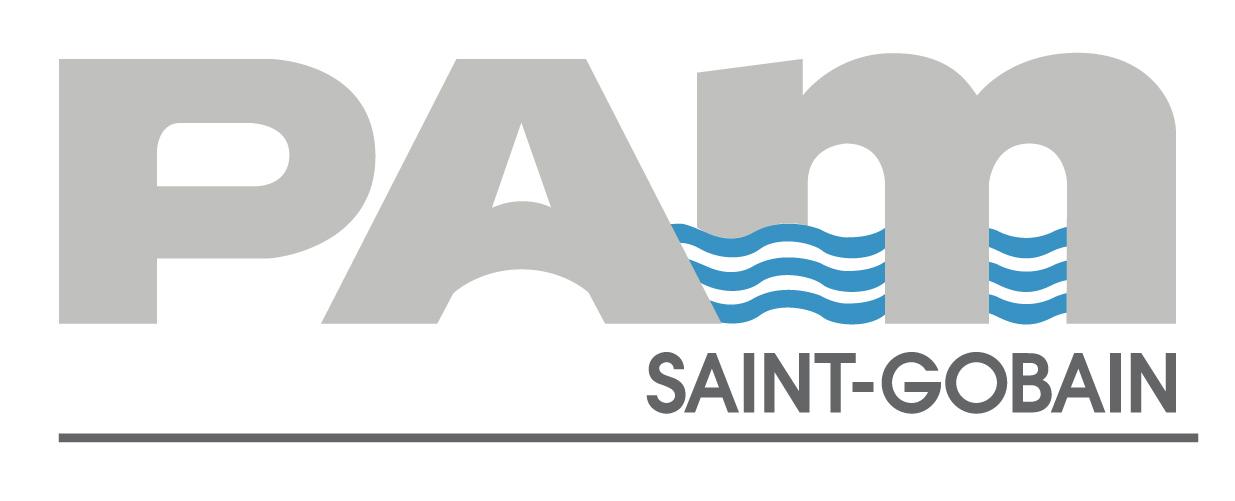 PAM Saint Gobain